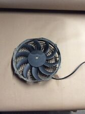 06 POLARIS RANGER 500 4X4 RADIATOR FAN OEM 2410340