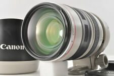 """Near Mint"" Canon EF 35-350mm f/3.5-5.6 USM L Zoom Lens w/ Hood from Japan K055"