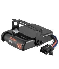 CURT TRIFLEX Brake Controller 51140