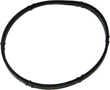 Fuel Injection Throttle Body Mounting Gasket-Elring WD Express 222 06018 040