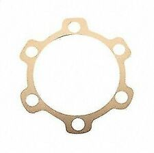 Omix-Ada 16727.02 Differential Cover Gasket