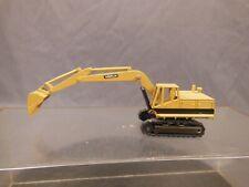 Ho Scale Nzg Caterpillar Cat Excavator