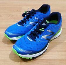 NEW Balance 880 Men's Size 11 (D) Medium Wide Bright Blue Running Shoes M880bw7