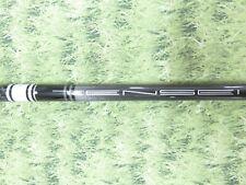 """Tensei CK PRO WHITE 80 X-STIFF Fairway Wood Shaft BORON 335 41"""" ... #FV6"""