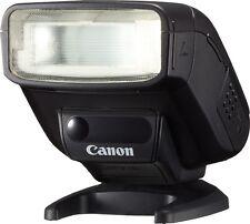 Canon new Speedlite 270EX II