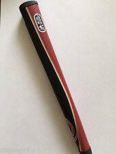 Odyssey Golf White Ice Putter Grip.