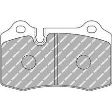 Ferodo Ds3000 Front Brake Pads for Ferrari 360 Modena 1999 - FCP1348R