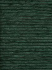 Upholstery Fabric - Flanders Verdant (12m)