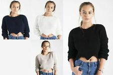All Seasons None Regular Jumpers & Cardigans for Women