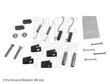 Accessory Kit, brake shoes BLUE PRINT ADA1041501
