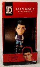 1D One Direction Zayn Malik Mini Figure Boy Band