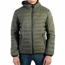 Manteaux et vestes parkas Redskins pour homme