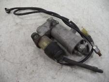 1988-2000 Honda Goldwing GL1500 AIR PUMP COMPRESSOR 52700-MN5-003