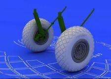 Artículos de automodelismo y aeromodelismo Boeing de escala 1:72