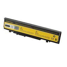 PATONA 2247 - Batterie pour ordinateur portable DELL KM901 4400 mAh  *NEUF*