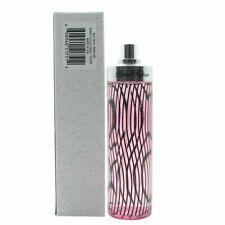 Paris Hilton for Women by Paris Hilton Eau de Parfum Spray 3.4 oz - New Tester