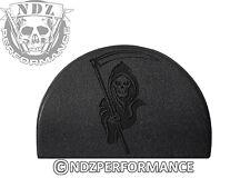 NDZ P1 Grip Plug for Glock Gen 1-3 17 19 22 23 24 34 35 Grim Reaper 4