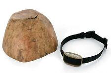 PETSAFE PAWZ AWAY WIRELESS THE ROCK OUTDOOR DOG FENCE PWF00-11923