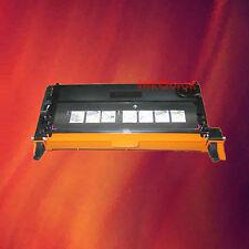 High Yield Black Toner 113R00726 for Xerox Phaser 6180 6180MFP