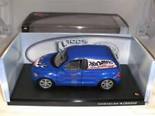 Mattel Hot Wheels 29616 Chrysler PT Panel Cruiser 2000 1:18 NEU & OVP