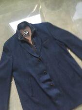 Bugatti Jacken und Mäntel für Herren günstig kaufen | eBay