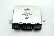 VW Sharan 7M Lichtsteuergerät Licht Relais 7M0941598