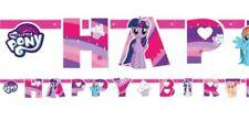 Articoli rose senza marca per feste e occasioni speciali tema My Little Pony