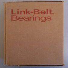 M1209ebw798 Linkbelt New Cylindrical Roller Bearing
