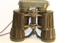 Swarovski 7 X 42 Fernglas Guter Sicht Gut Ones