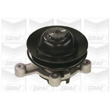 GRF Wasserpumpe - Graf PA036