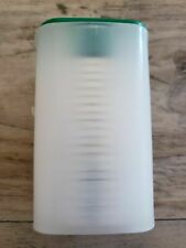 2014 American Silver Eagle Tube of 20 Coins