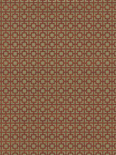 Stacy Garcia Luxury Wallpaper Asian Lattice GS4756 DOUBLE roll