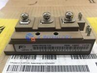 1PCS FUJI 2MBI150UM-120 Module Supply New 100% Good Quality Guarantee