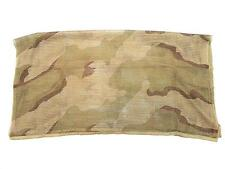 "New Scarf DDC - 35"" x 75"" Proforce Sniper Cotton Face Veil (MK-0044D)"