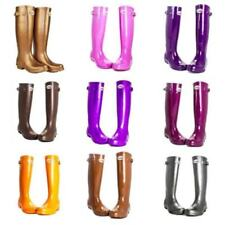 Rockfish Wellington Boots for Women