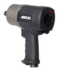 """Aircat 1770-XL 3/4"""" Drive Torque Wrench With Torque Control"""