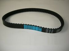Drive belt 743-20-30 for 150cc Go Karts & 150cc Atv