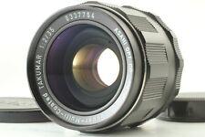 [Near Mint] Pentax Super-Multi-Coated SMC Takumar 35mm F/2 Lens M42 From JAPAN