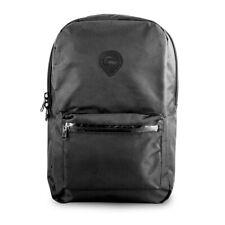 Skunk Element Backpack Smell Proof Weather Proof Storage Lockable Bag - Black