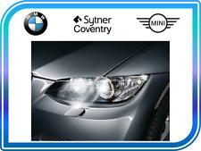 BMW Genuine M Sport Headlight Washer Cover Left E92/E93 3 Series 61677171659
