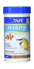 New listing Api Fish Flakes Medium Marine