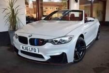 4 Series Less than 10,000 miles BMW Cars