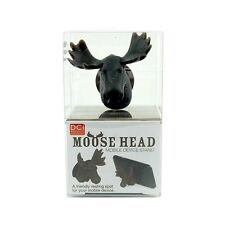 Moose Head Mobile Device Stand Cell Phone MP3 Player