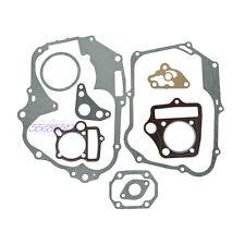 Cylinder Complete Gasket Set Fit 110CC Engine ATV Quad Dirt Bike Go Kart