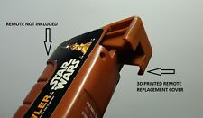 Star Wars Kenner 1979 Sandcrawler replacement remote cover cap (newly created)