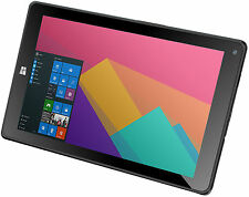 Windows 10 1.50 - 1.99GHz Tablets & eBook Readers