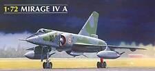 Heller 1/72 Mirage IV A # 80351