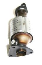 FRONT LEFT Catalytic Converter For 05-11 Nissan Frontier/Pathfinder/Xterra 4.0L