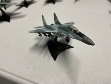 Maisto Tailwinds MIG-29 Fulcrum with Stand