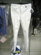 Pantaloni Daslo da Bambino/a taglia 16 anni  --0205871--